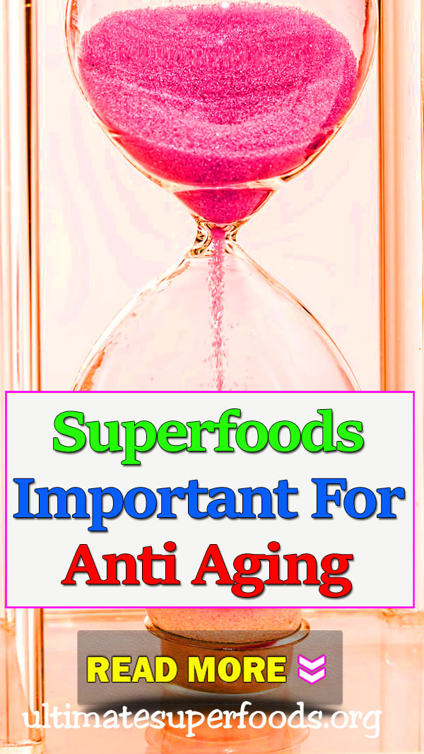 superfood-antiaging