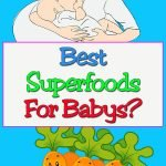 superfood-baby