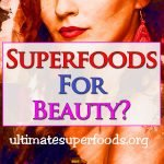 superfood-beauty