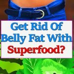 superfood-belly-fats
