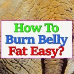 superfood-burning-belly-fat