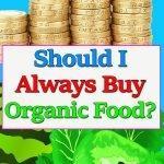 superfood-buy-organic