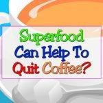 superfood-coffees