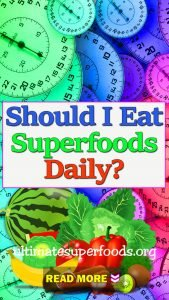superfood-daily