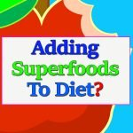 superfood-diest-tips
