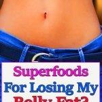 superfood-diet