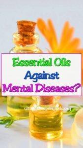 superfood-essential-oil