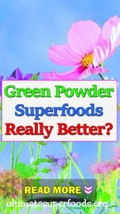 superfood-green-powder-better