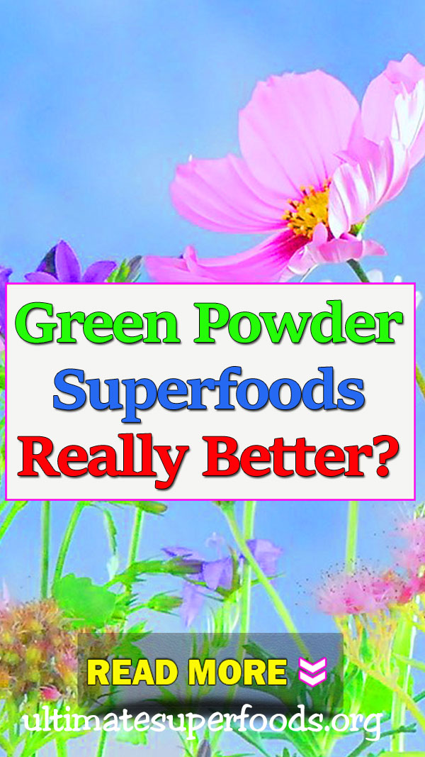 superfood-green-powder-better