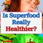 superfood-healthy
