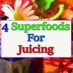 superfood-juicing