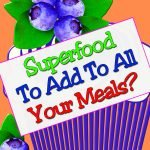 superfood-meals