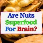 superfood-memory