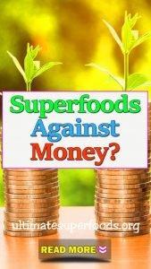 superfood-money