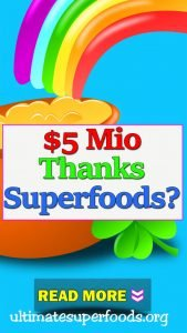 superfood-money-s