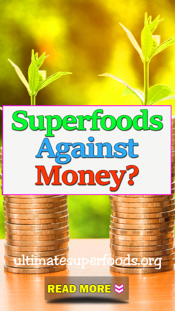 superfood-money