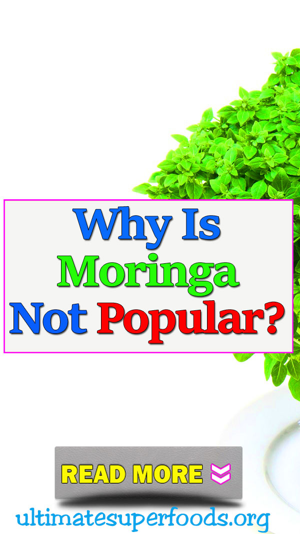 superfood-moringa