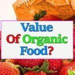 superfood-organic