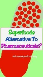 superfood-pharma