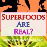 superfood-real