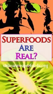 superfood-real