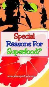 superfood-reason