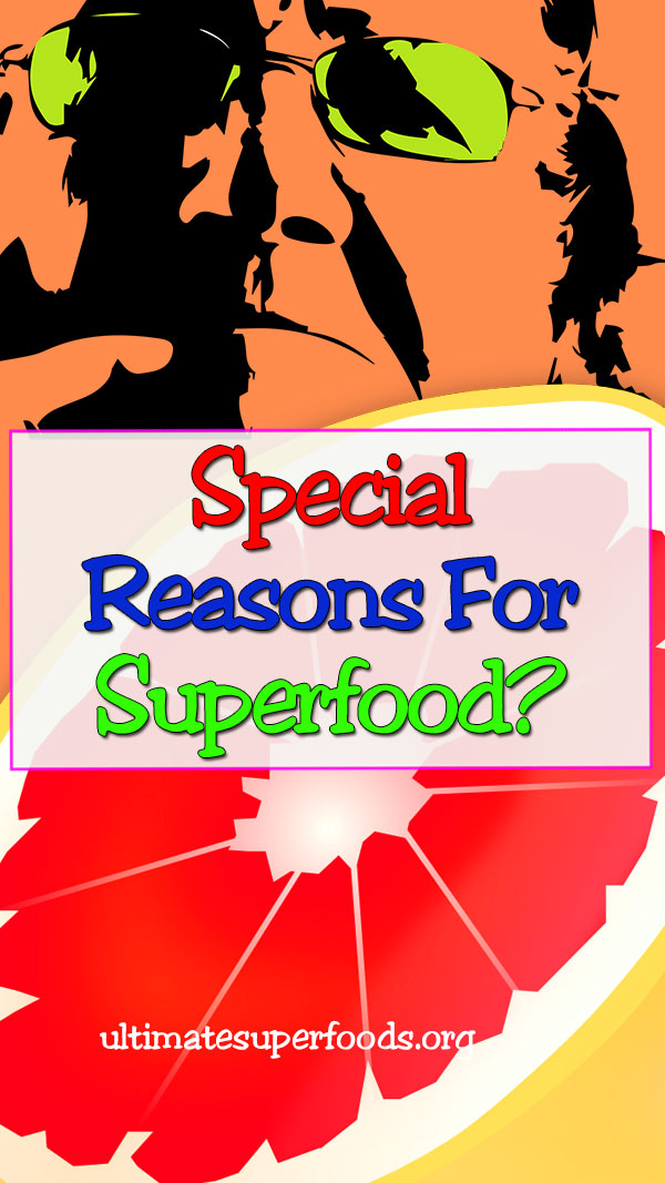 superfood-reason