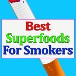 superfood-smoking