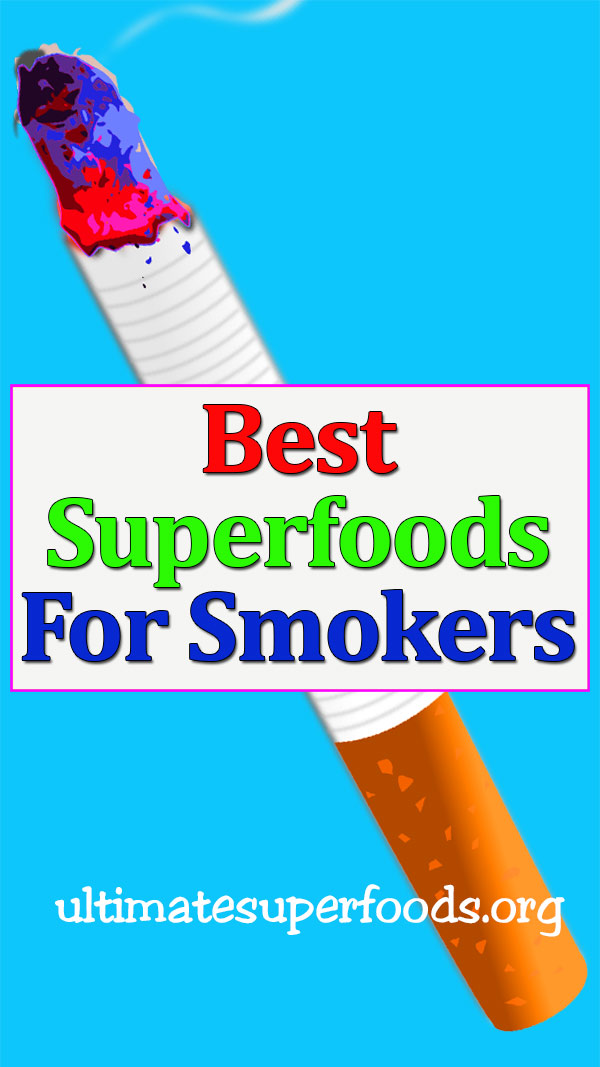 superfood-smoking