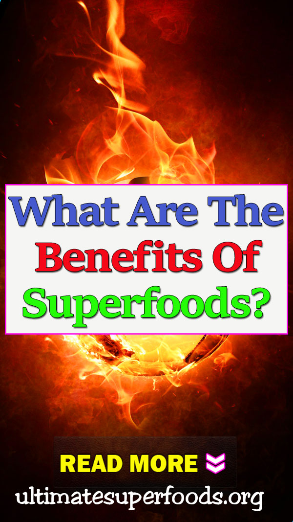 superfood-sources