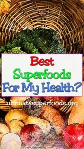 superfood-stay-healthy