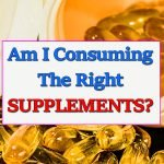 superfood-supplements