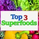 superfood-top-3