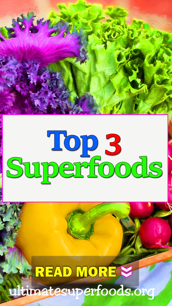 superfood-top-3