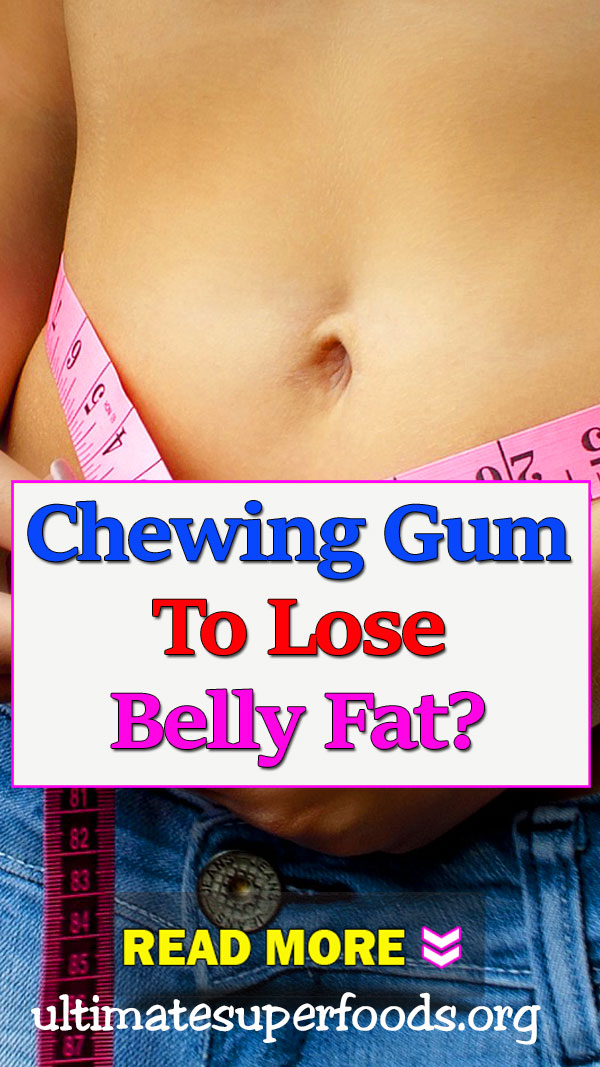 superfood-weightloss-chewinggum