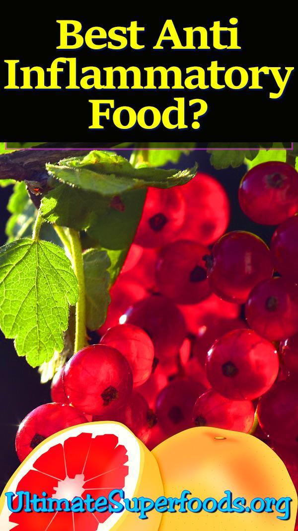 superfoods-antiinflammatory-food