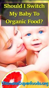 superfoods-baby-food