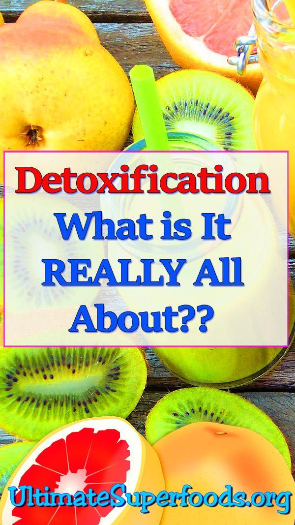 superfoods-detox