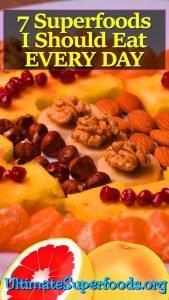 superfoods-everyday