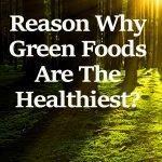superfoods-greenfood