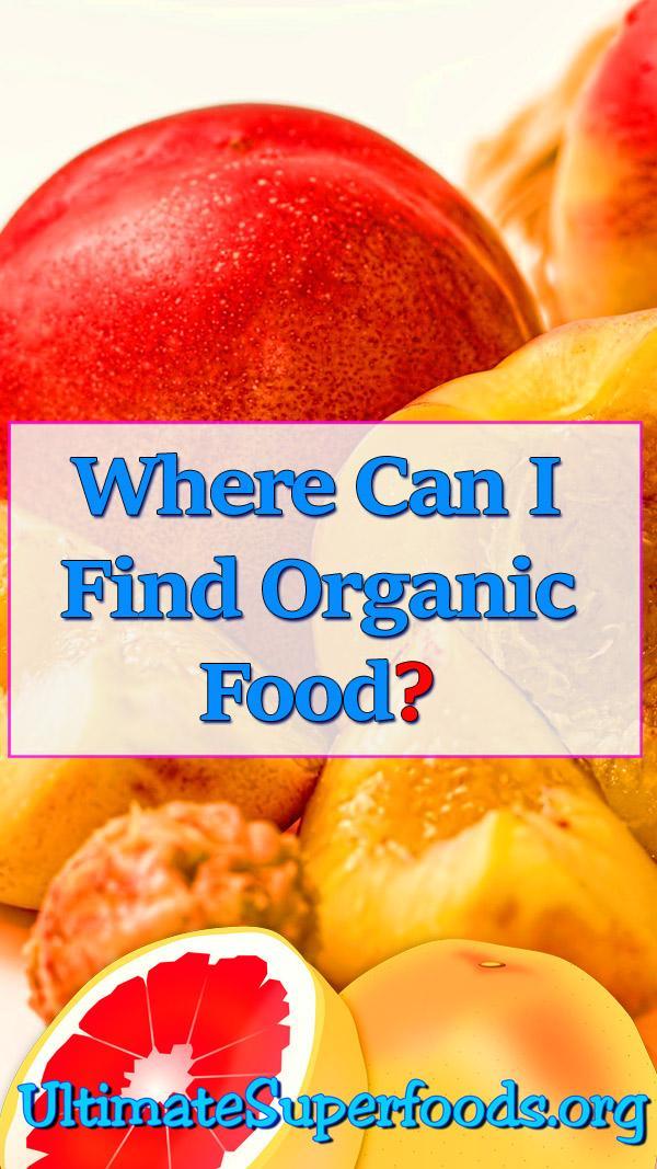 superfoods-organic-food