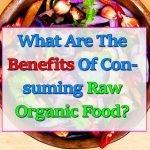 superfoods-raw-organic