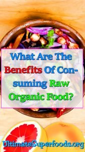 superfoods-raw-organic