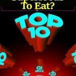 superfoods-top-10