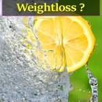 superfoods-weightloss-lemon