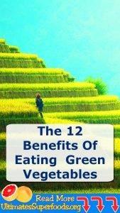 12-benefits-vegetables