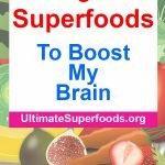 Superfoods-Brain