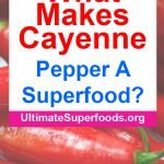 Superfoods-Cayenne-Pepper