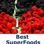 best superfoods for diabetics