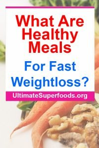 healthy-Meals-For-Weightloss